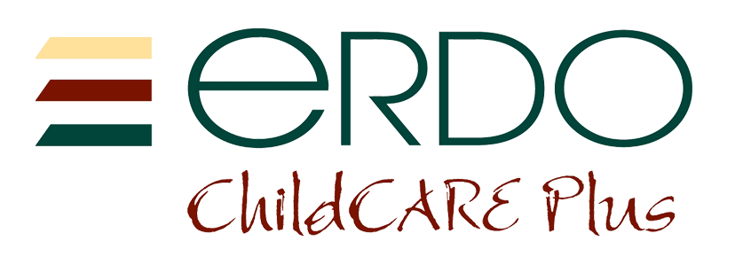 childcare plus logo