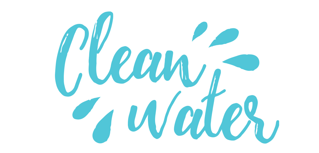 Clean Water Gifts